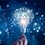 Imaginative Light Bulb